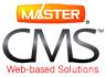 MasterCMS - Cung cấp giải pháp tòa soạn báo điện tử chuyên nghiệp