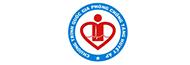 Chương trình mục tiêu quốc gia phòng, chống tăng huyết áp.