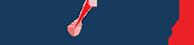Trang thông tin Ô tô - Xe máy - AutoBikes.vn
