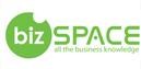 bizSPACE - Không gian quản trị kinh doanh