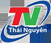 Đài PTTH Thái Nguyên