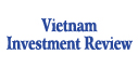 Vietnam Investment Review