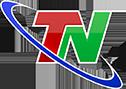 Đài phát thanh truyền hình Thái Nguyên