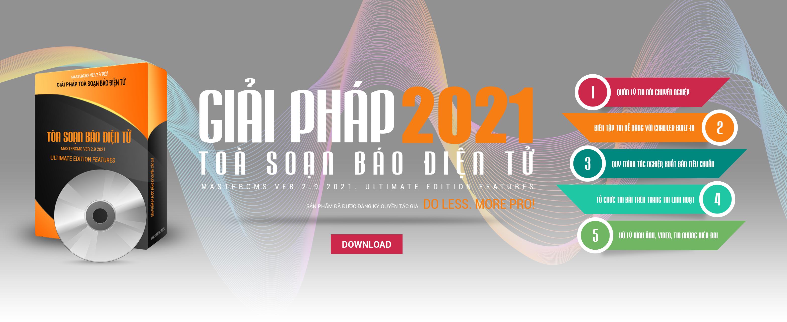 giai-phap-2021-toa-soan-bao-dien-tu