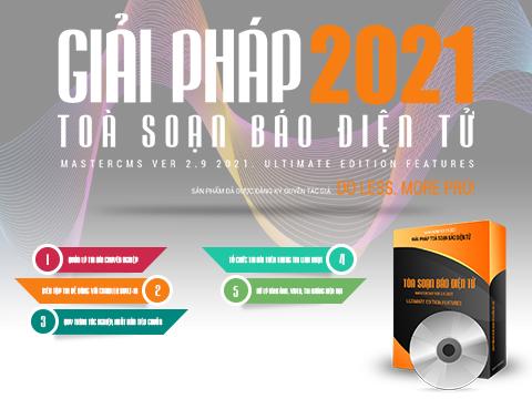 giai-phap-2021-toa-soan-bao-dien-tu-mb