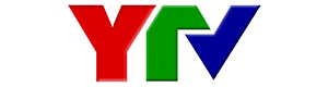 logo-yen-bai-tv