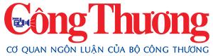 bao-dien-tu-cong-thuong
