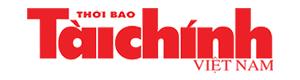 thoi-bao-tai-chinh-viet-nam-thong-tin-ve-tai-san-cong