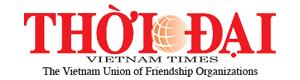 vietnamtimesorgvn