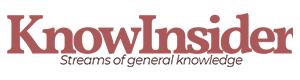 knowinsidercom
