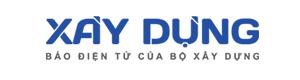 logo-bao-xay-dung