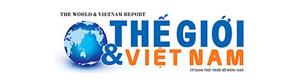 logo-the-gioi-viet-nam