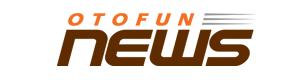 logo-news-otofun