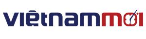 logo-vietnammoi