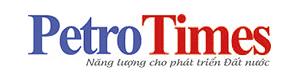 logo-petrotimes