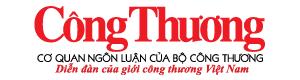 logo-bao-cong-thuong