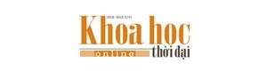 logo-khoa-hoc-thoi-dai