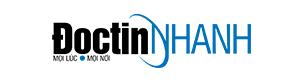 logo-doc-tin-nhanh