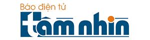 logo-tam-nhin