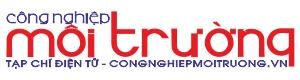 cong-nghiep-moi-truong