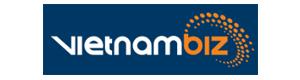 logo-vietnambiz