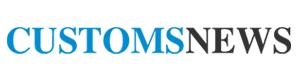 logo-custom-news