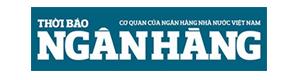logo-thoi-bao-ngan-hang