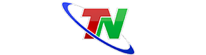 logo-thai-nguyen