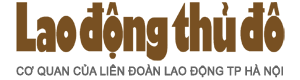 logo-lao-dong-thu-do