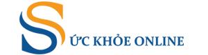 logo-suc-khoe-online