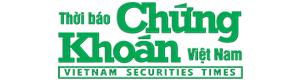 logo-thoi-bao-chung-khoan