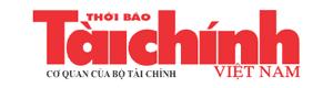 thoi-bao-tai-chinh-viet-nam