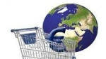nhung tinh nang noi bat cua e commerce enterprises ver 25