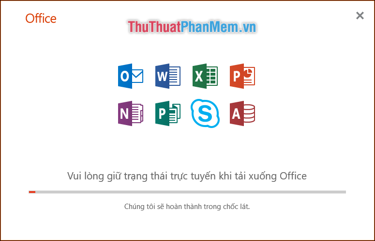 cach cai tieng viet cho office 2016