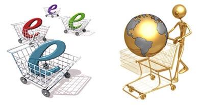 e commerce enterprises ver 26 giai phap ban hang truc tuyen day du nhat