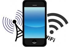 thu thuat don gian giup truy cap internet nhanh va an toan hon tren smartphone