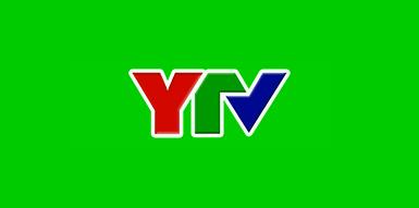 Ra mắt website Đài PT-TH Yên bái 2016