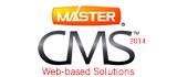 Giải pháp website chuyên nghiệp - MasterCMS.org